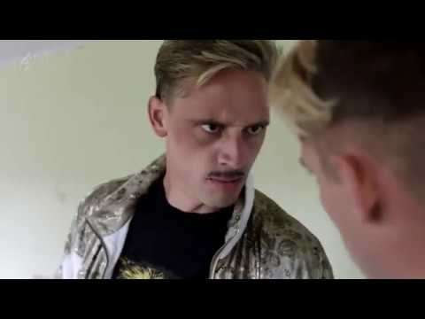this is england 86 series 1 episode 2