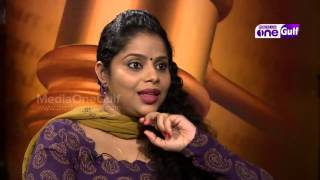Law Point | Non-compete clause - Adv. Aji kuriakose (Episode 19)