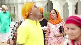 PUNJAB COMPOSITE : Glimpses of Punjab