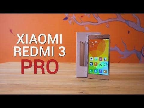 Купить смартфон xiaomi mi4 3g 16gb, цвет белый. Продажа телефонов xiaomi mi4 3g 16gb по лучшим ценам с доставкой по москве и другим городам россии.
