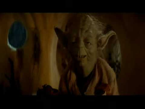 YouTube- Yoda YOU WILL BE.wmv