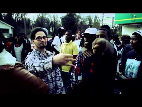 D-Banz ft Calaco - Grindin Get Me HORNY