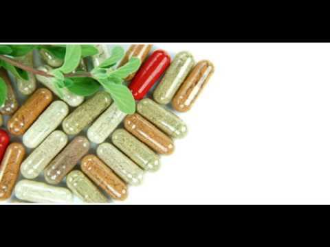 ยาสามัญประจำบ้าน ขนาน18- 24