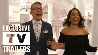 Exclusive Trailer of the New Season of 'Say Yes to the Dress'
