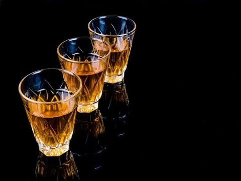 Gujarat HC slams govt. over banning alcohol in the state