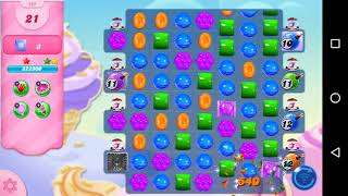 Candy Crush Level 265 | Easy Way To Solve | With New Boosters  | Perfect Use Of Boosters