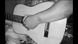 chord gitar - cover  #RMBELAJARGITAR# iklim ( SELAMAT TINGGAL PENDERITAAN )