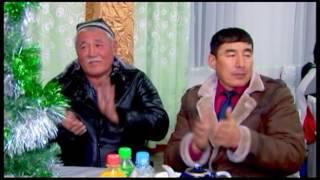 Фарход юсупов