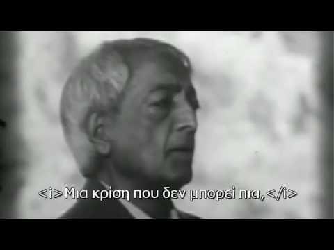 Zeitgeist-Addendum -- Part 1 (with greek subtitles)