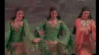 видео египетского танца