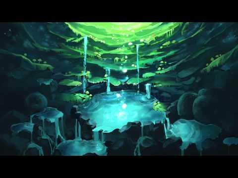 Mermaid Humming Study/Reading/Background Music