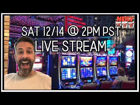 Gentings casino luton