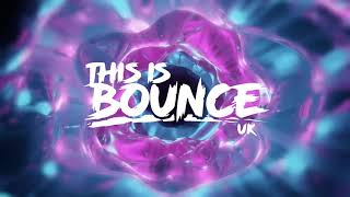 D.L.E - Tick Tock (This Is Bounce UK, Banger Of The Day)
