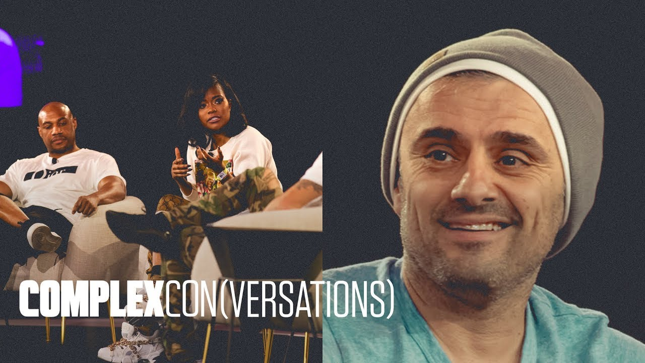 How to Make It In America | Complex Con(versations)