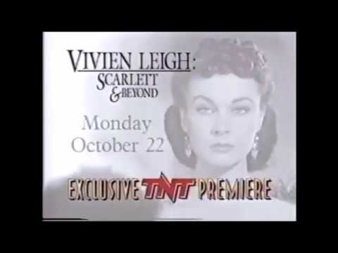 TNT Network  1990  Movie  Pt 1  All Quiet in Western Front