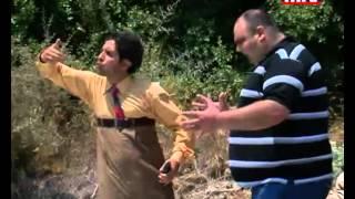 Ktir Salbeh 18/06/2012 - Cha2loubeh كتير سلبي - شألوبه