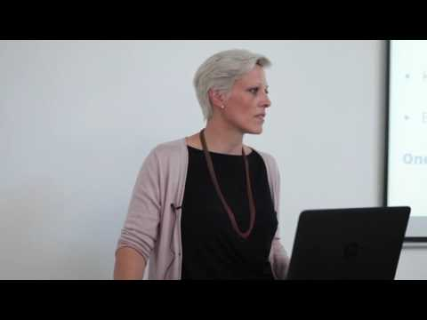 Jolien Willemsen: Financial Management and Reporting