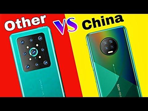 Infinix Smartphones Buy OR Not? | Infinix Brand Good OR Bad ?.