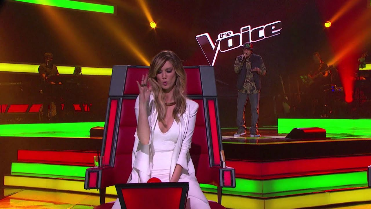 the voice australia - photo #35