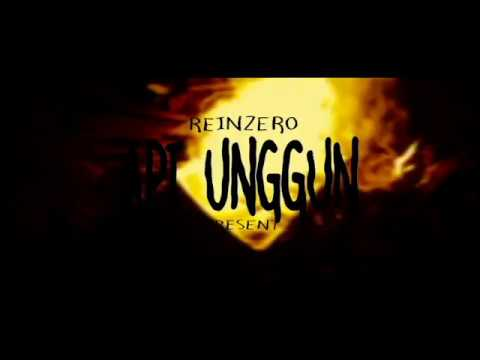 Api Unggun (Short Movie)