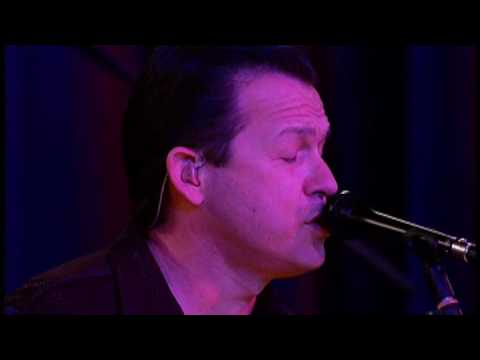 Tommy Castro - Wake Up Call Live