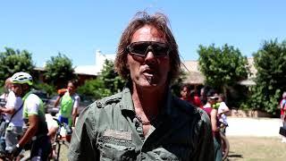 Pronti, (ri)partenza, via: il ciclismo in Puglia riprende dal team Eurobike Corato