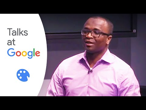 "Abdoulaye and Ibrahim Barry: ""The ADLaM Story: The Alphabet for Our People [...]"" 