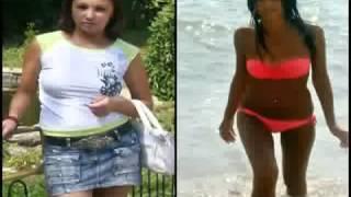 Смотреть Как Похудеть За Неделю На 5 Кг Без Диет !! - Диеты Похудеть На 10 Кг