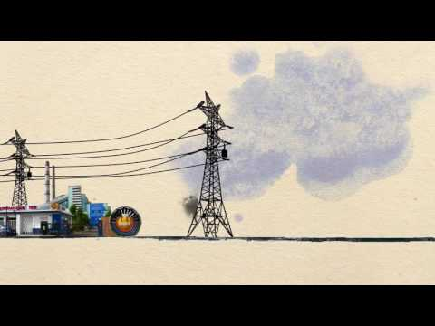 Energy Mongolia MPEG