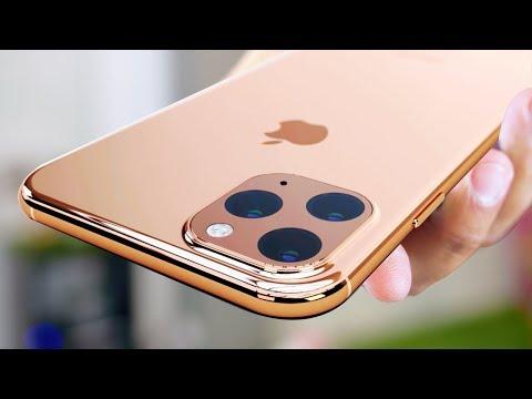 TE TERMINARÁ GUSTANDO!!!!!!! iPhone 11