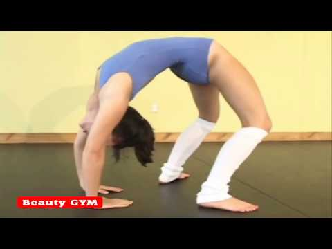 GYM, CONTORTION, FLEXIBILLTY, WORKOUT, STRETCH, YOGA GIRL, GYMNASTIC, SPLITS