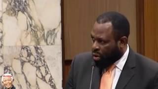 Download Video VERY FUNNY   COPE Willie Madisha vs Minister Naledi Pandor HONG HONG HONG MP3 3GP MP4