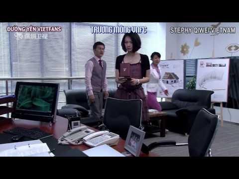 [Vietsub] Ba Thiên Kim Nhà Họ Hạ tập 17 (Thích Vy, Đường Yên, Trương Mông, Khưu Trạch, Trần Sở Hà)