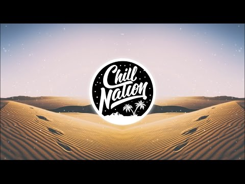 Bebe Rexha - I Got You (Cheat Codes Remix)