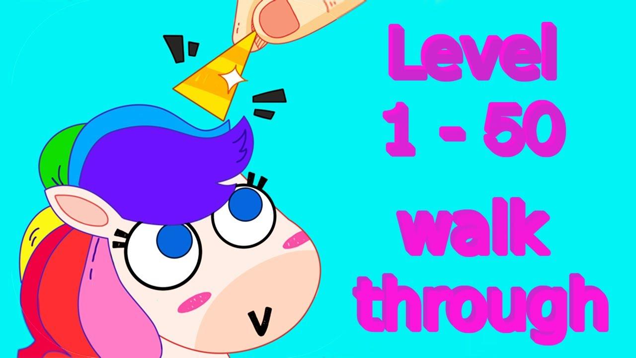 Puzzle Fuzzle 🌴(Lion Studios) - Gameplay Walkthrough Android/iOS Part 1 Level 1-50