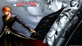 Bad Religion - News From The Front /// Ichigo's Theme Song + Lyrics/DL (Bleach) {1080 HD} [Hellvard]
