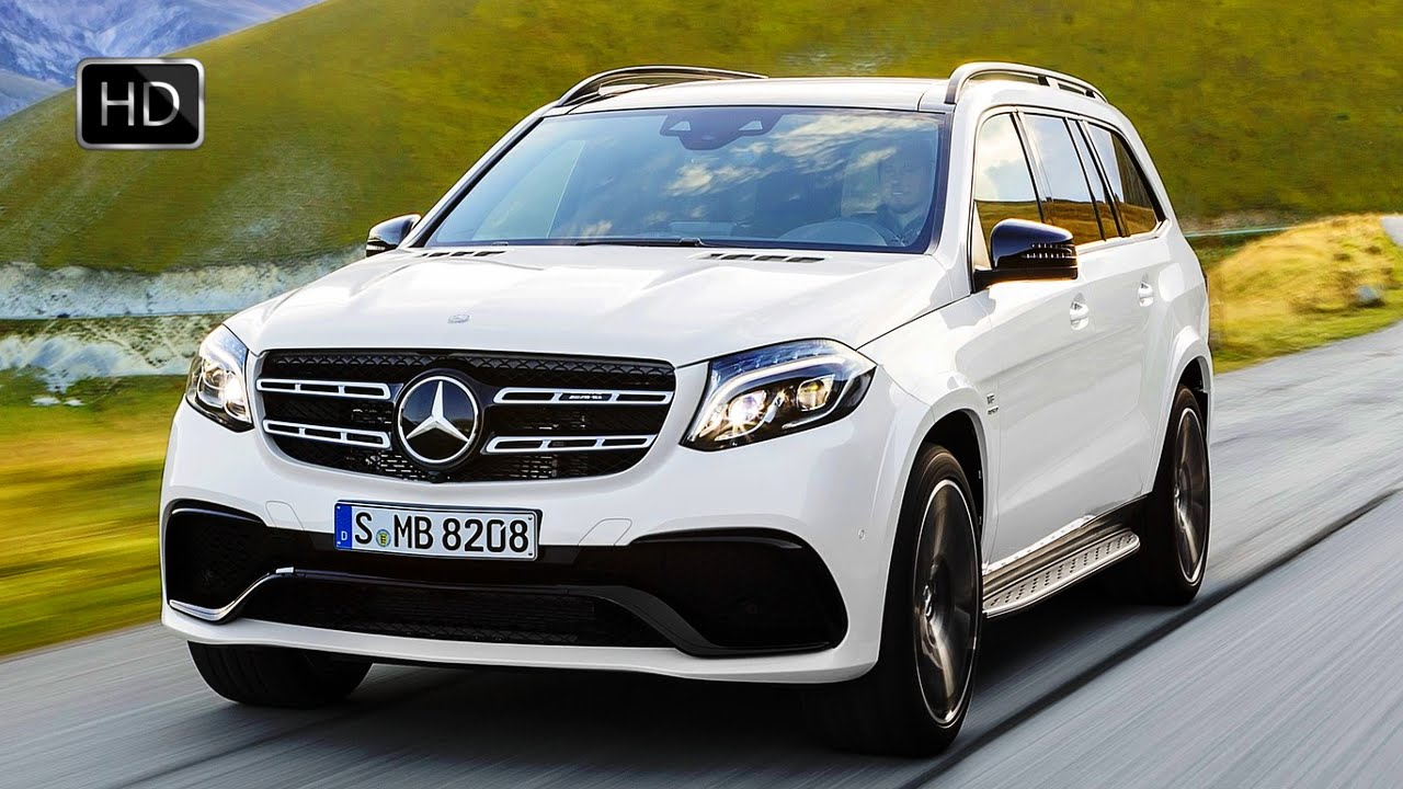 Mercedes benz ml63 amg v8 biturbo price fiat world test for Mercedes benz amg v8 biturbo