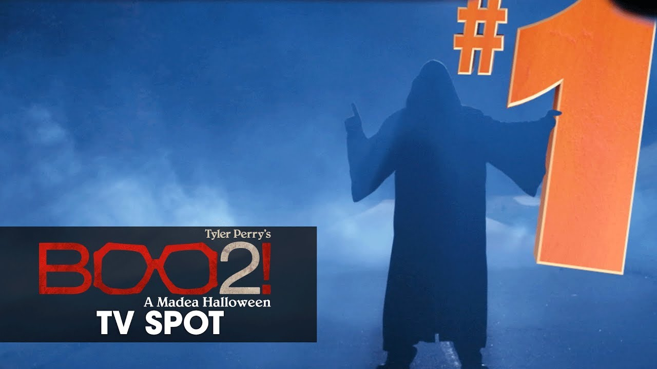 boo-2-a-madea-halloween-2017-movie-official-tv-spot-number-1-movie