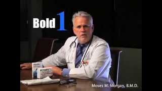 Funniest Prescription Medicine Commercial Never Shown...