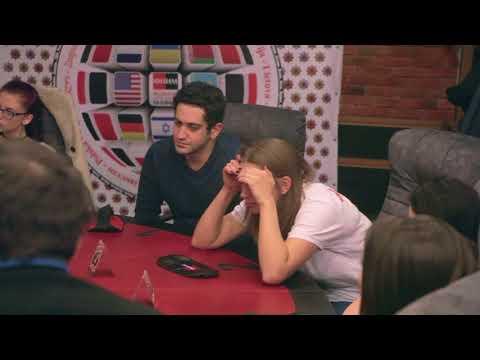 Mafia World Championship 2017 01