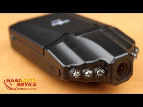 - Выбор мощности, тока и сечения проводов и кабелей
