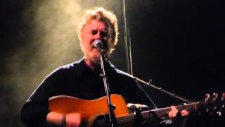 Glen Hansard - When Your Mind
