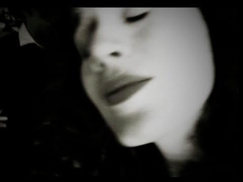 L&39;AMOUR -- Ana Cañas --