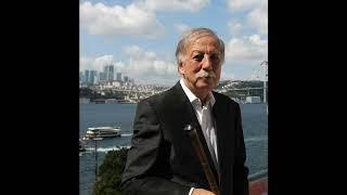 Ömer Erdoğdular - Uşşak Taksim