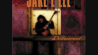 Jake E Lee Way Back To The Bone