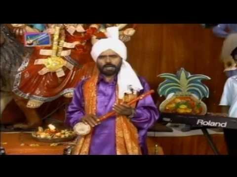 Bhawan Sunehri - Harbans Khurana - Mata Rani Bhajan - Sherawali Mata Bhajan - Mata Ki Bhetein