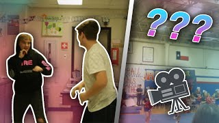 ??ArE YoU VlOgGiNG?? -School Vlog