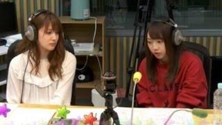 4月12日深夜、アイドルグループAKB48のメンバーである木崎ゆりあ(21)...