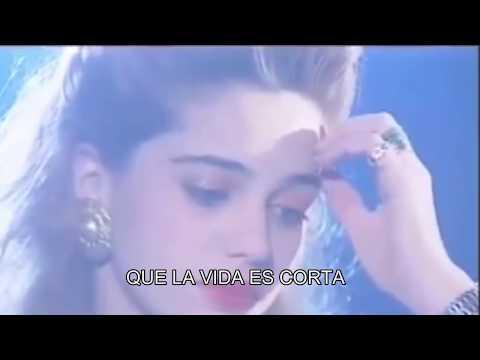 PUTOCHINOMARICÓN - GENTE DE MIERDA [Lyric video]
