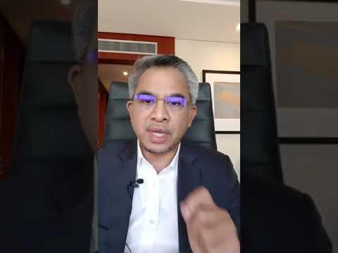 Matawang Digital dan Syariah...Bitcoin, Wang Kripto, Ether dan lain-lain, Mohd Daud Bakar